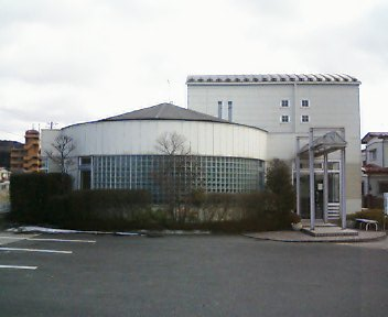 2008-0218-1348