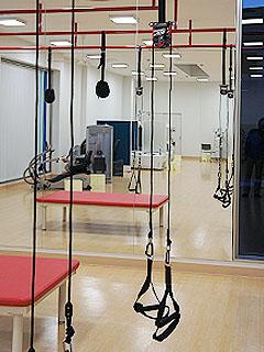 スリングトレーニング器具(クロスコア180)