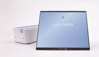 X線デジタル撮影装置_R