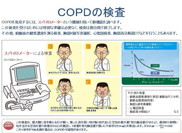 copdR1_R1
