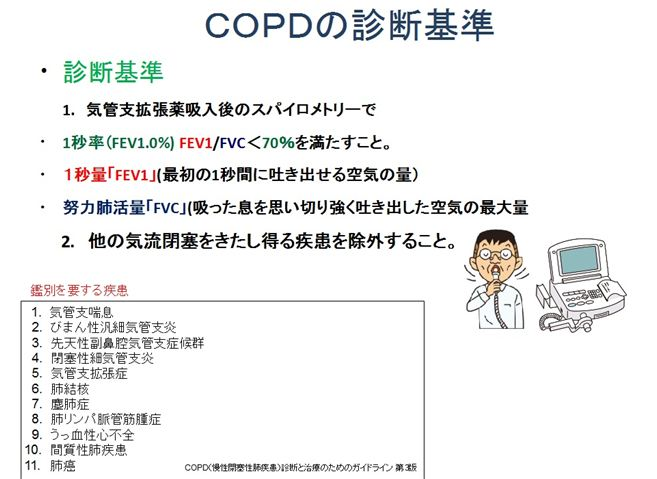 copd06_R