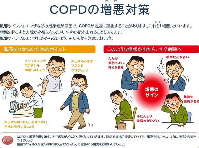 copd09_R