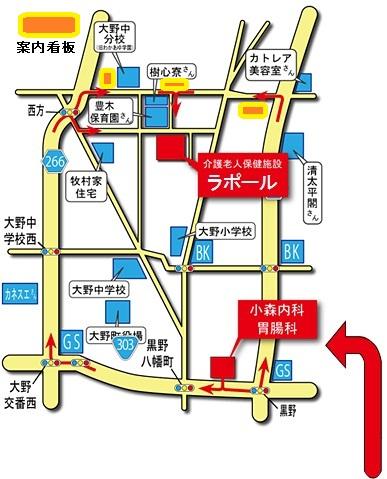 map_02_thum