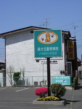 mitsuwari-houmen