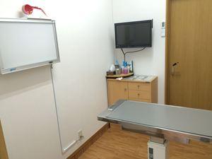 第2診察室_R