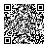 QR_Code_mini