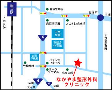 map_nakayama