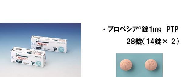 AGA1604-2_R