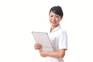 job_pict_001