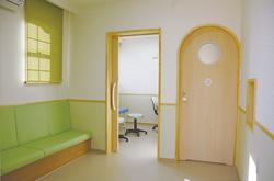 spcialroom