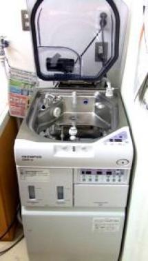 DSCF2500